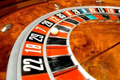 deutschland legal online casino
