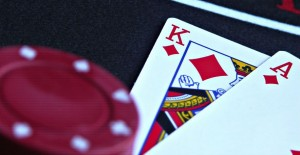 blackjack onlne